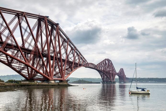 Шотландия6