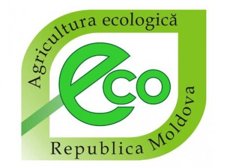 Экологически чистые продукты в Молдове