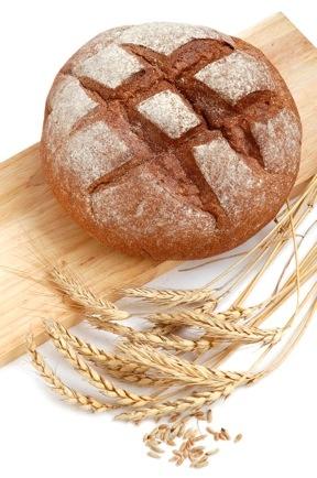Как выбрать правильный натуральный хлеб