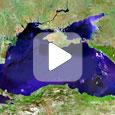 тайна черного моря