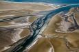 Фото северное море