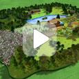 Изменения в земельном кодексе