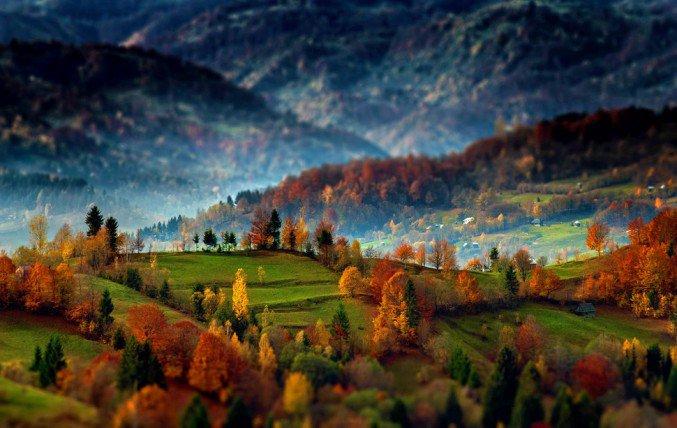 Imagini pentru maramures peisaje
