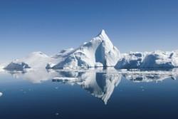 Из-за глобального потепления в Сибири образовалось четыре таинственных кратера (+Видео)