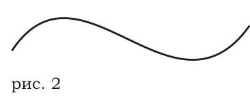 В этой статье рассматривается многолетний успешный опыт создания прудов с «живой» водой, построение дамб из природных материалов (без использования плёнки и бетона), а также создание прудов в виде кратерных садов, террасирование склона с расположением внизу пруда и другие вопросы по созданию водного ландшафта на своём земельном участке, родовом поместье.