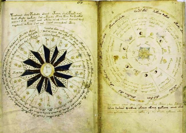 6 исторических находок, которые до сих пор не разгаданы