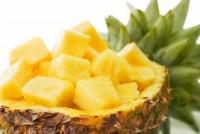 Какие преимущества дает употребление ананаса?