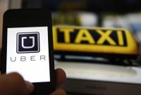 Глава Uber хочет купить 500 000 самоуправляемых автомобилей Tesla