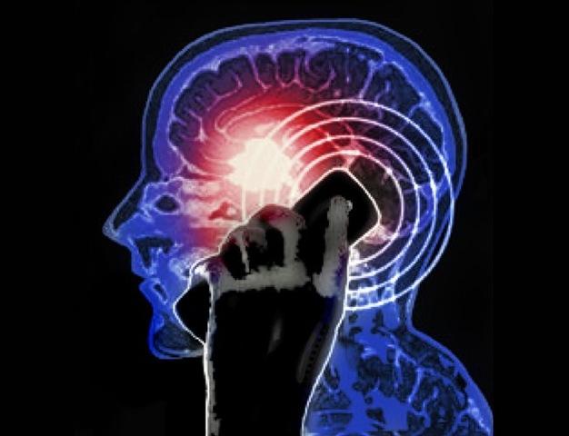 Минздрав предупреждает – технологии могут нанести серьезный вред вашему здоровью!