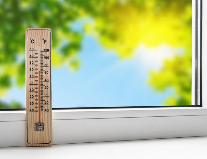 Июль 2015 года — самый жаркий месяц на Земле с 1880 года