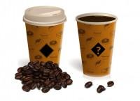 Кофе в пластике – яд в желудке