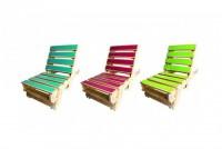6 способов утилизации деревянных поддонов