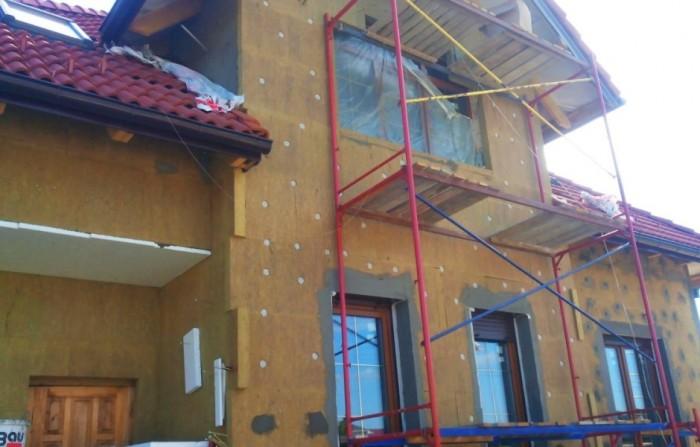 Как построить дом, не «наступая на грабли». Книга советов