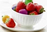 Бывший профессиональный исследователь ГМО о реальной опасности генетически модифицированных продуктов