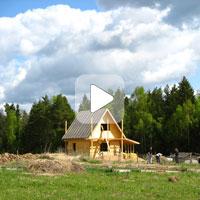 Родовые поместья Беларуси. Возрождение заброшенных деревень
