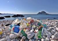 Восемь способов, с помощью которых вы можете уменьшить потребление пластика