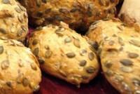 Польза зерновых батончиков – миф