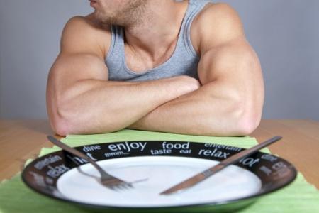 Голодание полностью обновляет иммунную систему