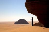 От Шпицбергена до Сахары - самые пустынные места планеты