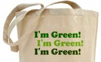 Топ-5 экологичных продуктов для снижения воздействия на окружающую среду