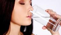 Как сделать питьевую воду полезной?