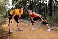 Активный образ жизни снижает риск развития рака груди