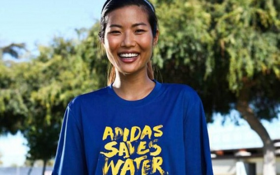 Как индустрия моды влияет на водный баланс планеты. 6 водосберегающих инноваций