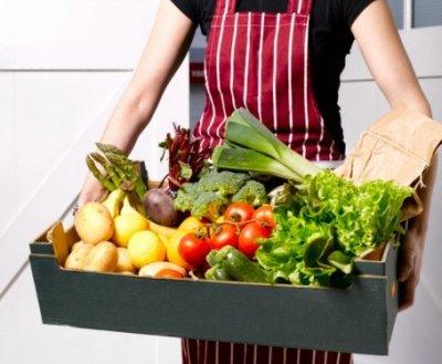 Пять ежедневных продуктов, коими не стоит злоупотреблять