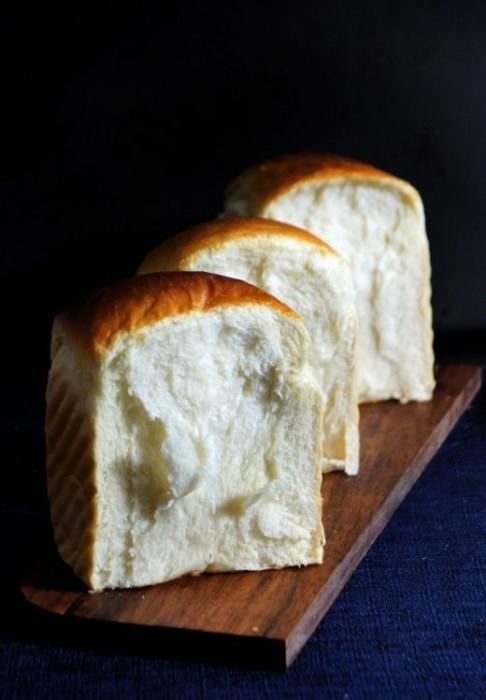 О современном хлебе: это одно из самых страшных изобретений человечества