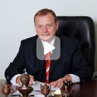 Ректор сельхоз университета РФ об экопоселениях