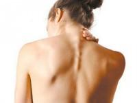 8 удивительных упражнений для здоровой шеи