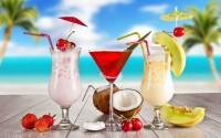 Ученые определились с самым вредным напитком в мире