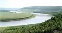 Молдавские экологи: Украина превратит Днестр в болото