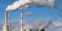 Богатые создают намного больше выбросов СО2, чем бедные