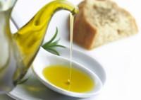 Сколько оливкового масла следует употреблять ежедневно, чтобы быть здоровым?