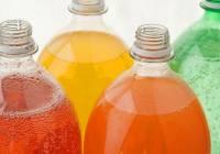 Băuturile carbogazoase pot provoca depresia
