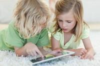 Как современные технологии влияют на детей