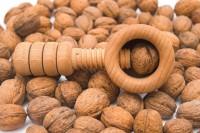 Чем полезно ежедневное употребление орехов?