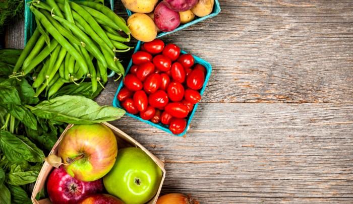 Как избежать нерационального использования пищевых продуктов в собственном доме. Полезные советы