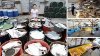 Как японцы перерабатывают 90% своих отходов
