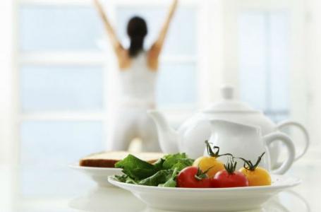 Alimentație sănătoasă: 20 de reguli ayurvedice