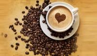 Câtă cafea trebuie să bei pentru a reduce riscul de a suferi de boli grave?