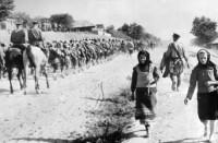 15 фактов о Молдове в годы Второй мировой войны