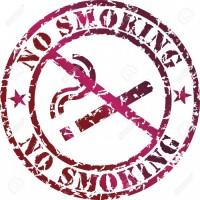 Молдавские «курильщики» в законе