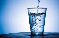10 причин, зачем пить много воды