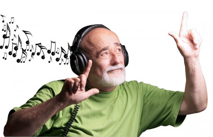 Znalezione obrazy dla zapytania: Влияние музыки на человечество