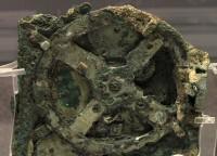 Ученые прочитали инструкцию к древнегреческому «компьютеру»
