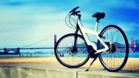 Глобальный рынок электрических велосипедов с 2016 по 2025 год вырастет с $15,7 млрд. до $24,3 млрд.