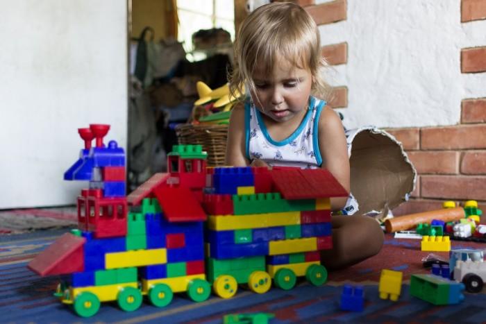 Как городские родители отказались от карьеры, чтобы подарить сыновьям деревенское детство