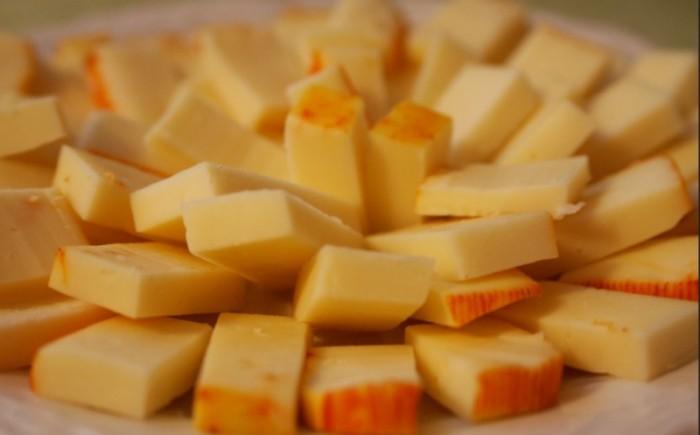Эти продукты прочистят артерии и защитят от сердечного приступа. Ешь их больше – живи дольше